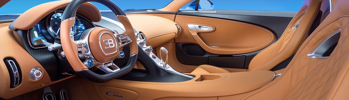 auto onderhoudsproducten verzorging van het interieur